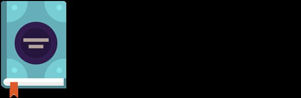 Siesta Forlaget
